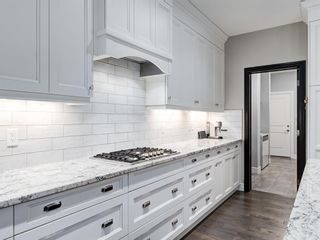 Photo 12: 194 VALLEY POINTE Way NW in Calgary: Valley Ridge Detached for sale : MLS®# A1011766