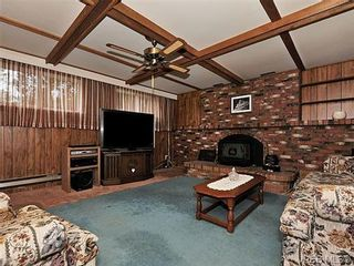 Photo 18: 970 Haslam Ave in VICTORIA: La Glen Lake House for sale (Langford)  : MLS®# 655387