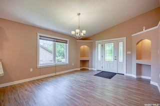 Photo 10: 1045 5th Avenue Northwest in Moose Jaw: Central MJ Residential for sale : MLS®# SK866695