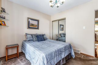 Photo 16: 144 Franklin Drive SE in Calgary: Fairview Detached for sale : MLS®# A1150198