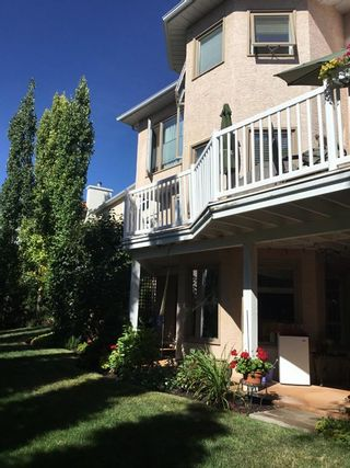 Photo 45: 76 Christie Park View SW in Calgary: Christie Park Detached for sale : MLS®# A1062122