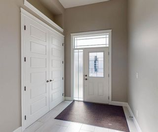 Photo 4: 44 Carrington Circle NW in Calgary: Carrington Detached for sale : MLS®# A1082101