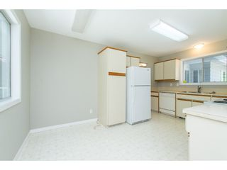 Photo 8: 3076 BABICH Street in Abbotsford: Central Abbotsford House for sale : MLS®# R2367135