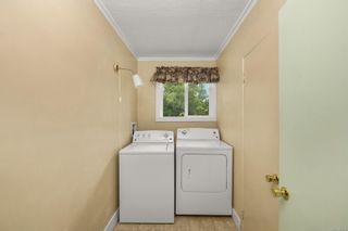 Photo 15: 1738 Davie St in : Vi Jubilee House for sale (Victoria)  : MLS®# 885209