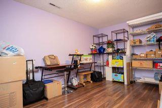 Photo 25: 55 Longfellow Bay in Winnipeg: Residential for sale (5G)  : MLS®# 202011671