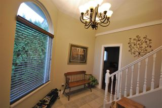 Photo 2: 26856 24A AVENUE in Langley: Aldergrove Langley House for sale : MLS®# R2018417