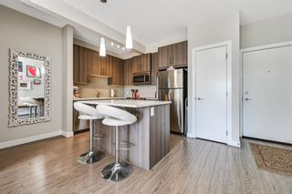 Main Photo: 118 4 Sage Hill Terrace NW in Calgary: Sage Hill Apartment for sale : MLS®# A1155306