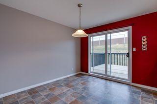 Photo 7: 9 225 BLACKBURN Drive E in Edmonton: Zone 55 Townhouse for sale : MLS®# E4255327