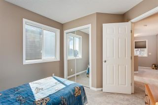 Photo 17: 130 WINDSTONE Avenue SW: Airdrie Detached for sale : MLS®# C4302820