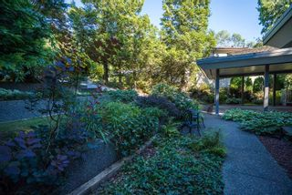 Photo 14: 10 SYMMES Bay in Port Moody: Barber Street House for sale : MLS®# R2095986