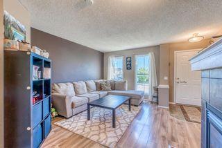 Photo 2: 278 Elgin View SE in Calgary: McKenzie Towne Semi Detached for sale : MLS®# A1121508