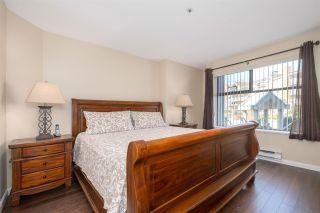 "Photo 20: 103 2968 BURLINGTON Drive in Coquitlam: North Coquitlam Condo for sale in ""THE BURLINGTON"" : MLS®# R2568842"