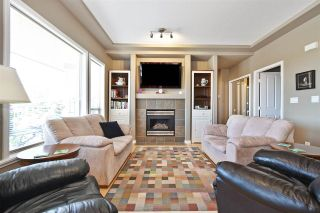 """Photo 8: 38 31517 SPUR Avenue in Abbotsford: Abbotsford West Townhouse for sale in """"View Pointe Properties"""" : MLS®# R2579379"""