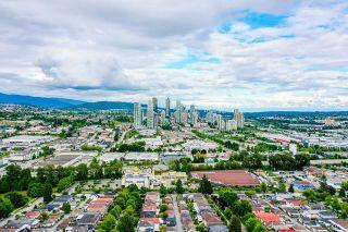 Photo 39: 1932 RUPERT Street in Vancouver: Renfrew VE 1/2 Duplex for sale (Vancouver East)  : MLS®# R2602045