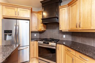 Photo 10: 2023 41 Avenue SW in Calgary: Altadore Detached for sale : MLS®# A1084664