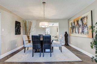 Photo 8: 20 Woodfield Road SW in Calgary: Woodbine Detached for sale : MLS®# A1100408