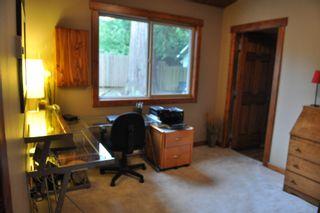 Photo 11: 6453 NORWEST BAY Road in Sechelt: Sechelt District House for sale (Sunshine Coast)  : MLS®# V831403