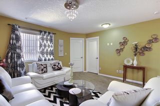 Photo 37: 312 SADDLEMONT Boulevard NE in Calgary: Saddle Ridge Detached for sale : MLS®# C4299986