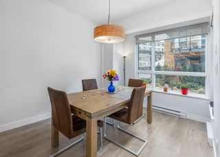 """Photo 11: 37 1188 MAIN Street in Squamish: Downtown SQ Townhouse for sale in """"Soleil at Coastal Village"""" : MLS®# R2550512"""