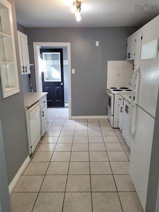 Photo 3: 21 Harrison Avenue in Sydney: 201-Sydney Residential for sale (Cape Breton)  : MLS®# 202125700