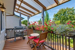 Photo 18: 21321 91B Avenue in Langley: Walnut Grove House for sale : MLS®# R2606673
