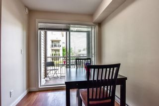 "Photo 12: 210 19939 55A Avenue in Langley: Langley City Condo for sale in ""MADISON CROSSING"" : MLS®# R2265767"