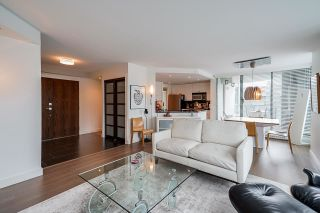 """Main Photo: 501 789 JERVIS Street in Vancouver: West End VW Condo for sale in """"JERVIS COURT"""" (Vancouver West)  : MLS®# R2576541"""
