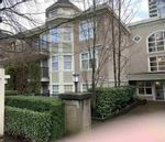 """Main Photo: 311 7038 21ST Avenue in Burnaby: Highgate Condo for sale in """"ASHBURY"""" (Burnaby South)  : MLS®# R2526565"""