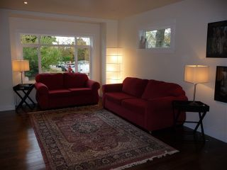 Photo 5: 998 E 30TH Avenue in Vancouver: Fraser VE House for sale (Vancouver East)  : MLS®# V976881