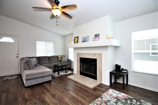 Photo 15: CARLSBAD WEST Manufactured Home for sale : 3 bedrooms : 7120 San Bartolo Street #2 in Carlsbad