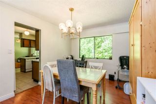 Photo 11: 8937 EDINBURGH Drive in Surrey: Queen Mary Park Surrey House for sale : MLS®# R2485380