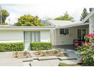 Photo 19: 1223 DOGWOOD Crescent in North Vancouver: Norgate House for sale : MLS®# V1130212