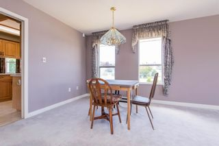 """Photo 13: 32286 SLOCAN Place in Abbotsford: Abbotsford West House for sale in """"Fairfield"""" : MLS®# R2596465"""