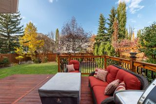 Photo 43: 61 Strathridge Crescent SW in Calgary: Strathcona Park Detached for sale : MLS®# A1152983