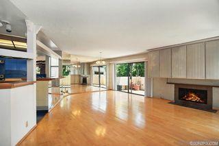 Photo 2: LA JOLLA Townhouse for rent : 2 bedrooms : 8448 Via Sonoma #97