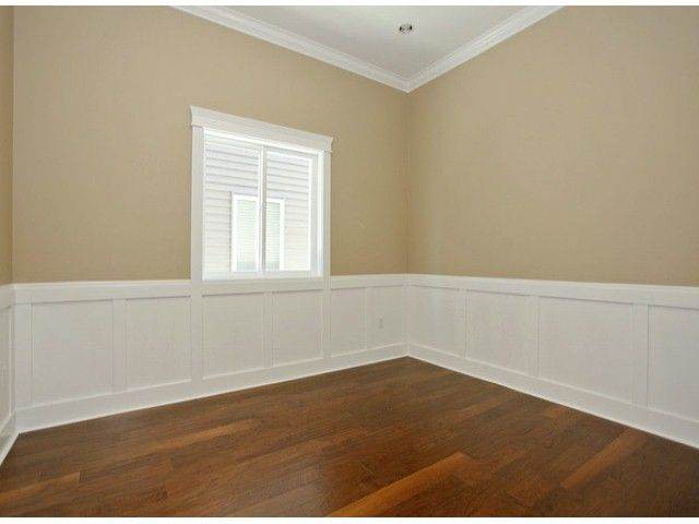 """Photo 3: Photos: 7684 210TH Street in Langley: Willoughby Heights House for sale in """"YORKSON SOUTH"""" : MLS®# F1318328"""