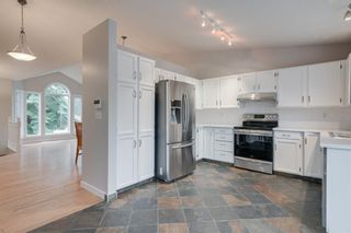 Photo 6: 37 SHANNON Green SW in Calgary: Shawnessy Detached for sale : MLS®# C4305861