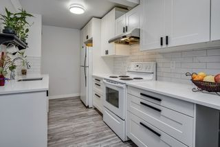 """Photo 9: 102 2245 WILSON Avenue in Port Coquitlam: Central Pt Coquitlam Condo for sale in """"MARY HILL PLACE"""" : MLS®# R2517415"""