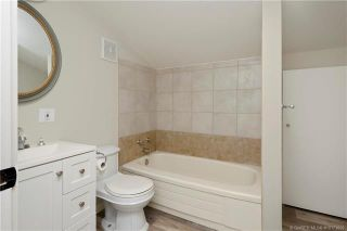 Photo 14: 2830 Northeast 25 Street in Salmon Arm: North Broadview NE House for sale : MLS®# 10197790