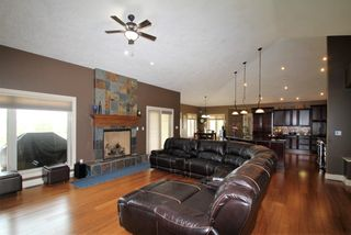 Photo 7: 58304 Secondary 881: Rural St. Paul County House for sale : MLS®# E4265416