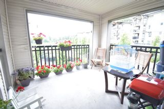 Photo 15: 306 3082 DAYANEE SPRINGS Boulevard in Coquitlam: Westwood Plateau Condo for sale : MLS®# R2601526