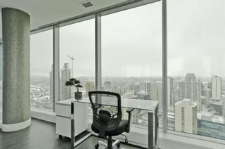 Photo 41: 1402 901 10 Avenue SW in Calgary: Beltline Apartment for sale : MLS®# A1102204