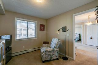 Photo 14: 4320 60 PANATELLA Street NW in Calgary: Panorama Hills Apartment for sale : MLS®# A1075718