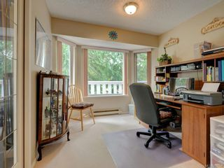 Photo 12: 789 Country Club Dr in COBBLE HILL: ML Cobble Hill House for sale (Malahat & Area)  : MLS®# 770759