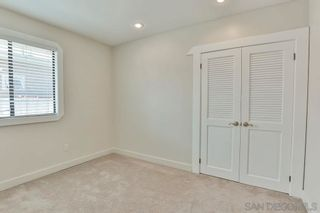 Photo 21: NORTH PARK House for sale : 4 bedrooms : 3570 Louisiana St in San Diego