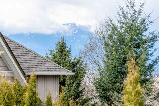 Photo 21: 7 5648 PROMONTORY Road in Chilliwack: Promontory Townhouse for sale (Sardis)  : MLS®# R2558593