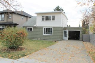 Photo 37: 423 51 Avenue SW in Calgary: Windsor Park Detached for sale : MLS®# A1152145
