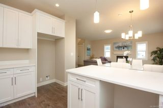 Photo 13: 3439 Sparrowhawk Ave in Colwood: Co Royal Bay House for sale : MLS®# 830079