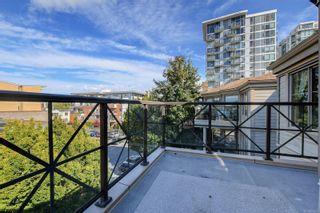 Photo 24: 403 935 Johnson St in : Vi Downtown Condo for sale (Victoria)  : MLS®# 856534