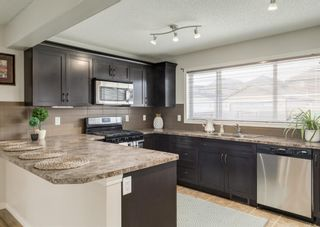 Photo 19: 189 COPPERPOND Road SE in Calgary: Copperfield Detached for sale : MLS®# A1091868